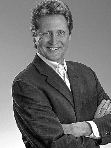 Klaus Fuhrmann