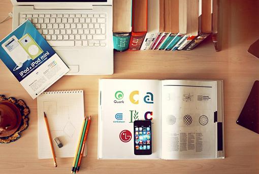 Digital Marketing und Vertrieb