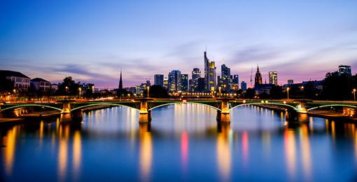 Experten Portal Frankfurt Offenbach